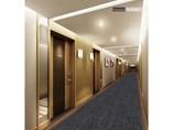 Plank Carpet | Avenue - 6