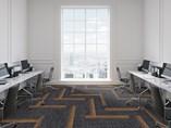 Plank Carpet | Avenue - 7