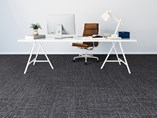 Plank Carpet | Avenue - 8