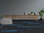 Plank Carpet | Avenue - 14