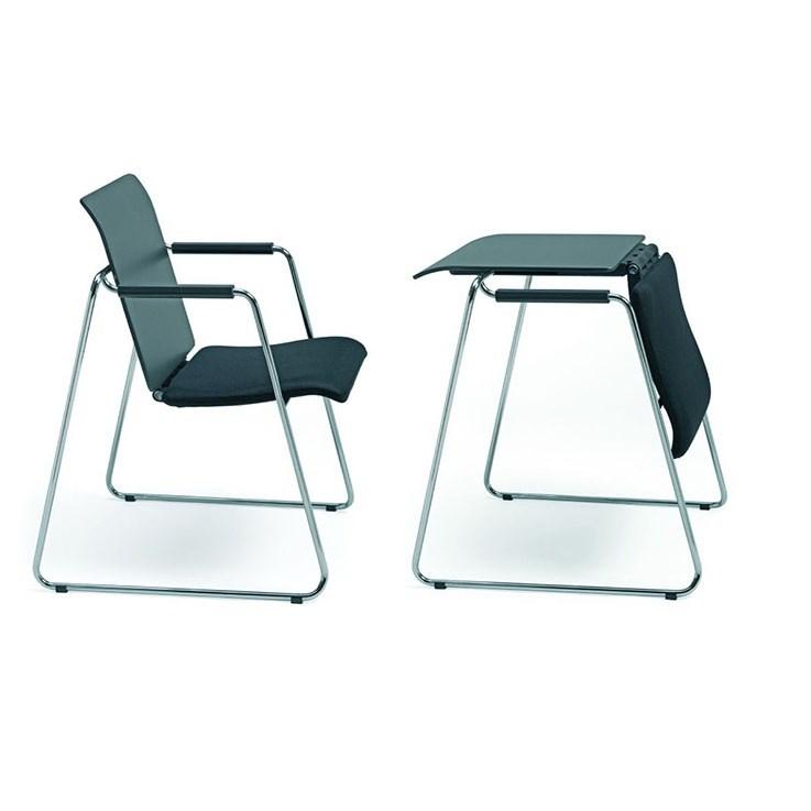 Seattable Multi-Purpose Seat