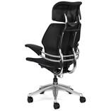 Freedom Headrest Ergonomic Study Chair - 0
