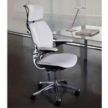 Freedom Headrest Ergonomic Study Chair - 4