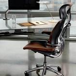 Freedom Headrest Ergonomic Study Chair - 5