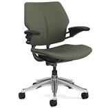 Freedom Task Ergonomic Work Chair - 1
