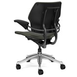 Freedom Task Ergonomic Work Chair - 2