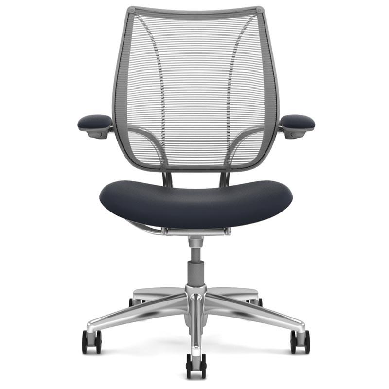 Liberty Ergonomic Study Chair
