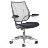 Liberty Ergonomic Study Chair - 4