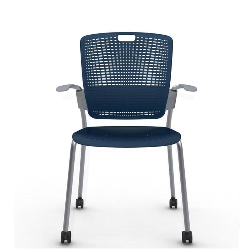 Cinto Study Chair