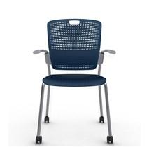 Cinto Çalışma Sandalyesi