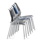 Cinto Study Chair - 2