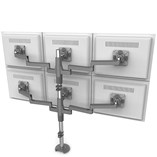 Monitor Arms - 2