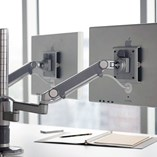Monitor Arms - 6