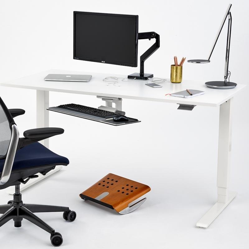 Ergonomic Office Tools