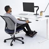 Ergonomic Office Tools - 4