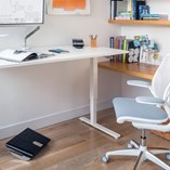 Ergonomic Office Tools - 5