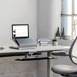 Ergonomic Office Tools - 7