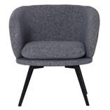 Ferri   Sofa and Armchair - 0
