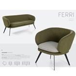 Ferri   Sofa and Armchair - 5