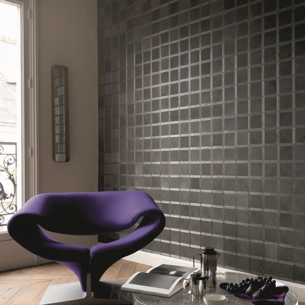 Essences De Bois | Wallcovering