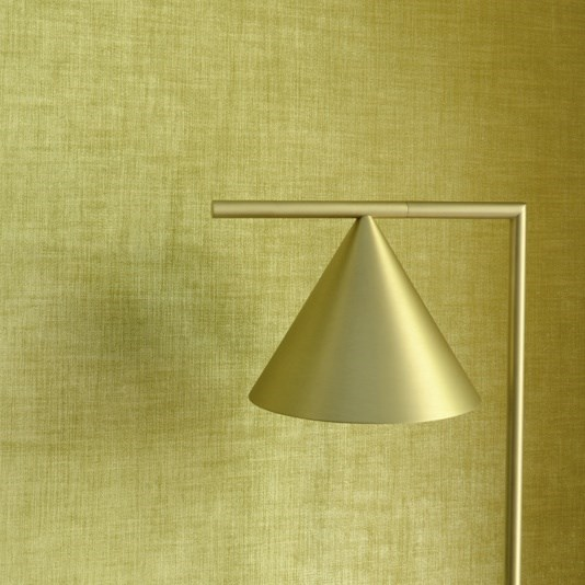 Alcove | Wallcovering