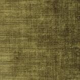 Alcove   Duvar Kaplaması - 16