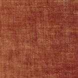 Alcove   Duvar Kaplaması - 19