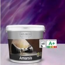 Amarsis Application
