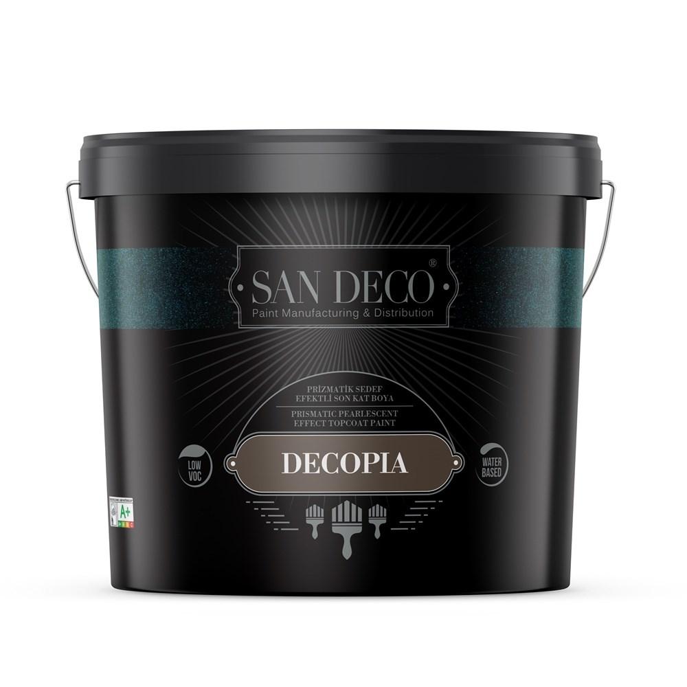 Decopia - 2