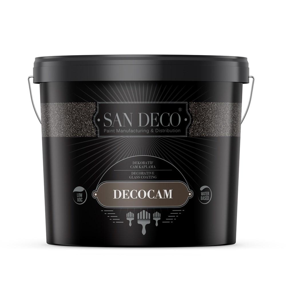 Decocam - 2
