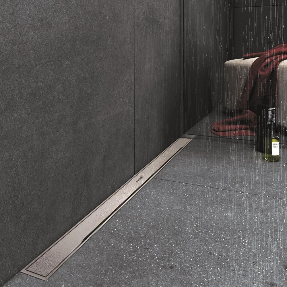 Shower Drain | Galata A
