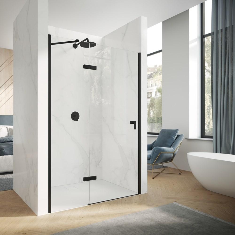 Duş Kabini   Aura Pure - 0