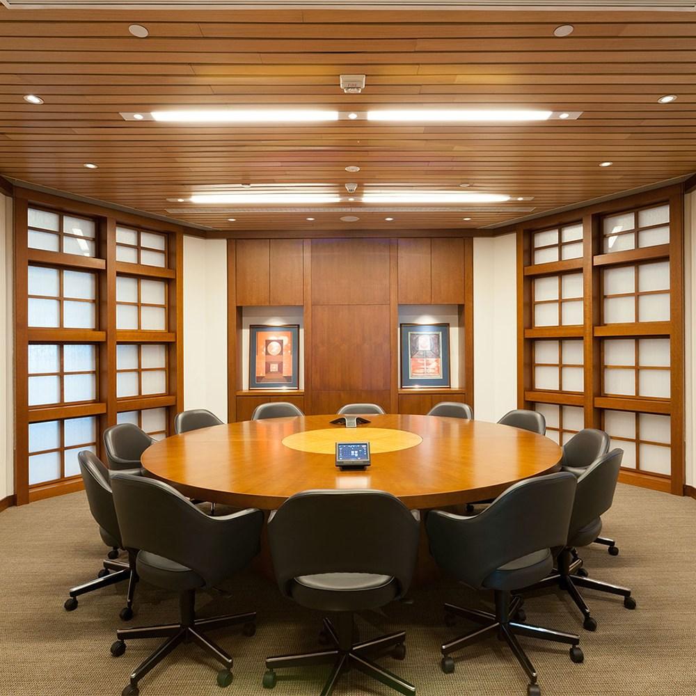 Architectural & Interior Architecture Project Design and Application Services