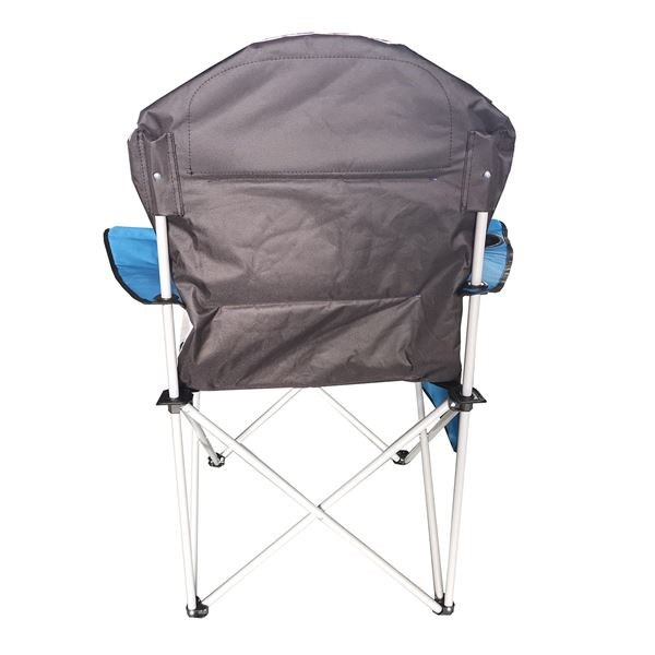 Camping Chair - 1