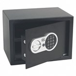 Electronic Safe - 0