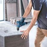 Charging Screw Machine | Bosch - 0