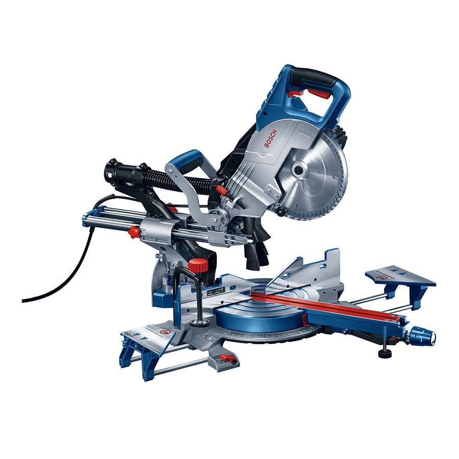 Miter Cutting Machine