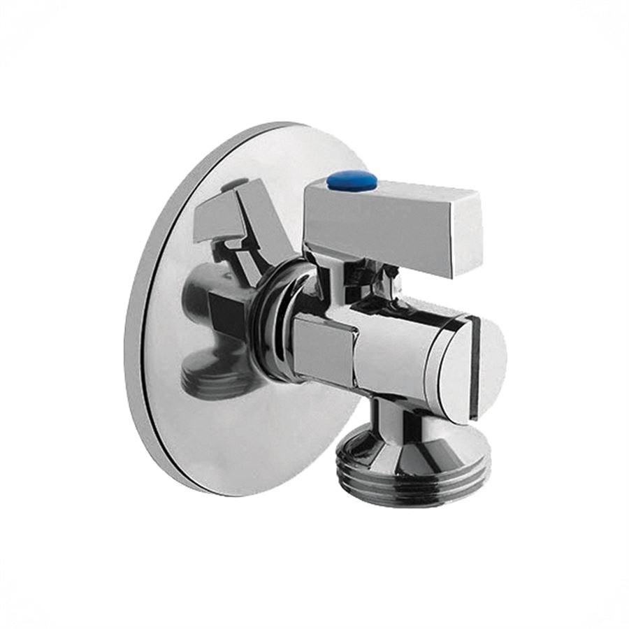Washing Machine Faucet