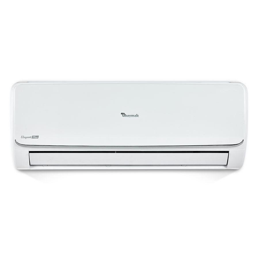Air Conditioner | Baymak