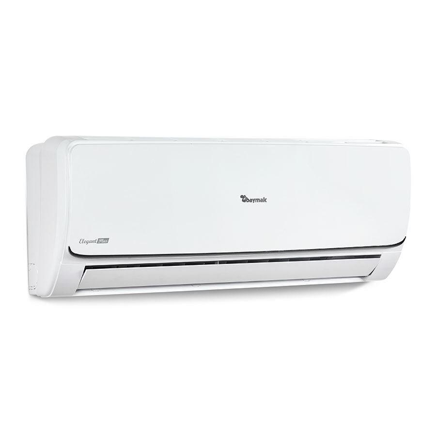 Air Conditioner | Baymak - 0