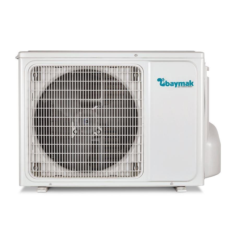 Air Conditioner | Baymak - 1