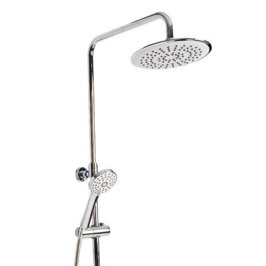 Shower Column - 0