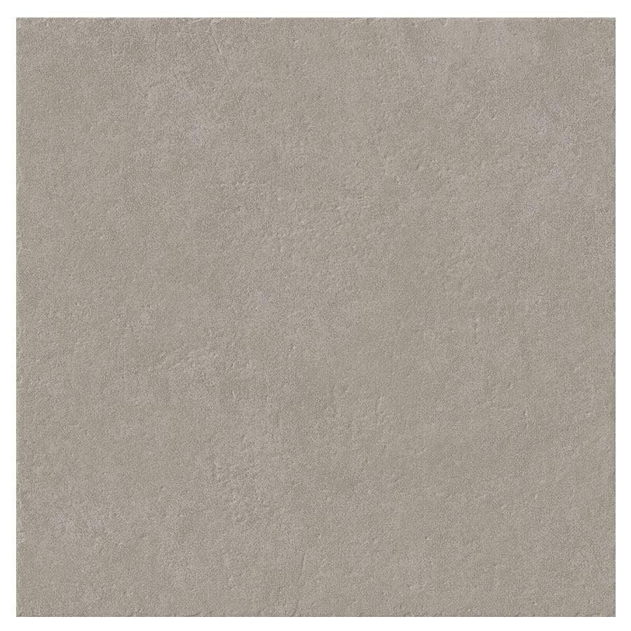 Floor Ceramics | Çanakkale Ceramic Pacari