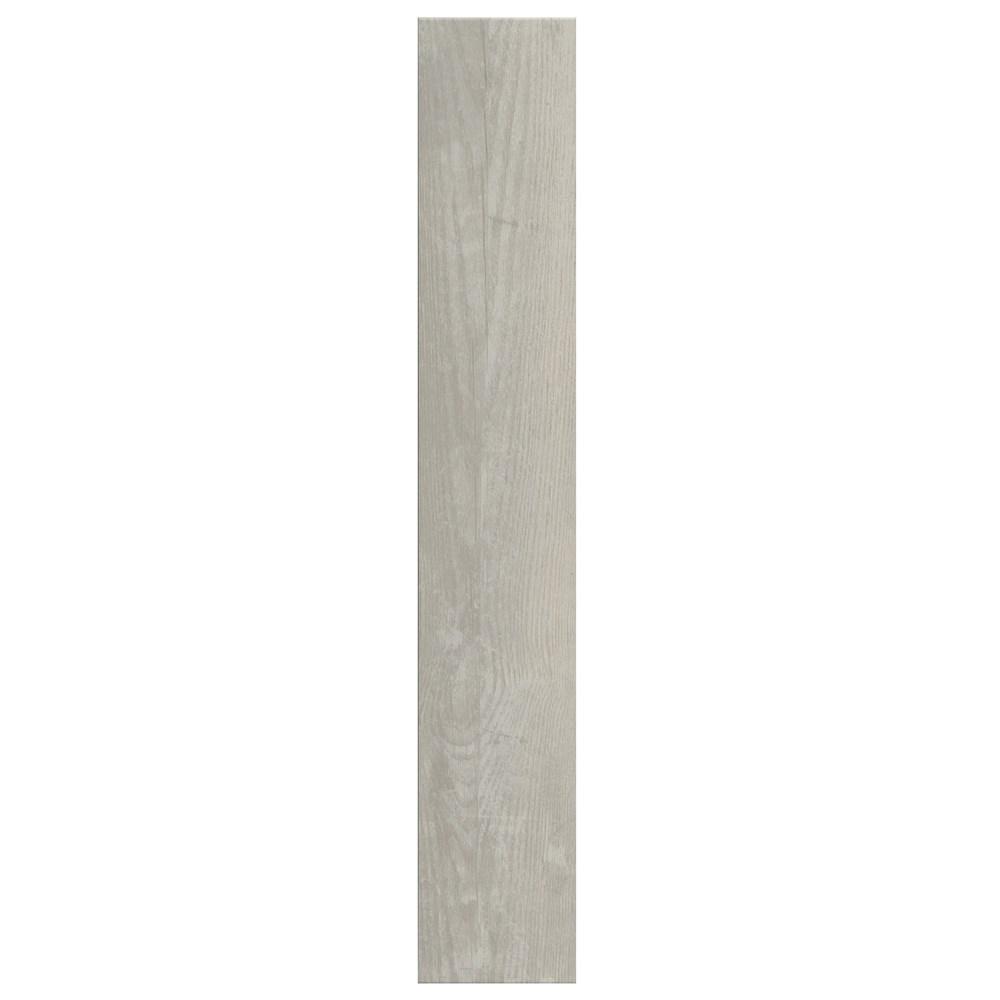 Floor Ceramics | Çanakkale Creamic Cotage Wood