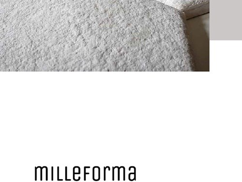 Milleforma General Catalog