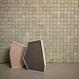 Acoustic Wall Coverings   Milleforma - 0