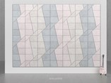 Acoustic Wall Coverings   Milleforma - 9