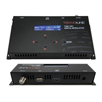 TQM - 1001