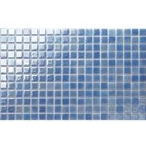A368 Cam Mozaik
