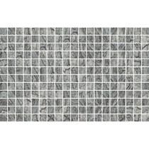 Alp Grey Cam Mozaik